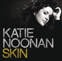 Katie Noonan - Skin (2CD Edition)