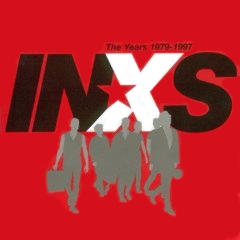 Inxs - The Years 1979-1997