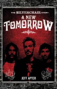 Silverchair - A New Tomorrow