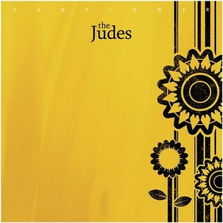 The Judes - Sunflower