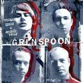 Grinspoon - Thrills, Kills & Sunday Pills