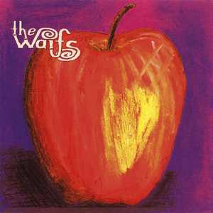 The Waifs - The Waifs