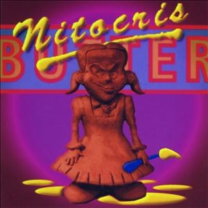 Nitocris - Butter