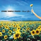 Stone Temple Pilots - Thank You