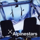 Alpinestars - White Noise