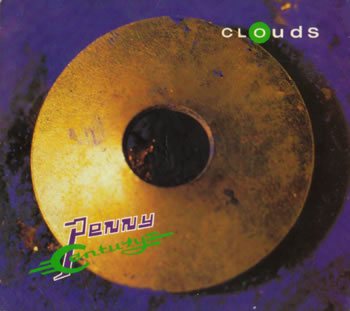Clouds - Penny Century