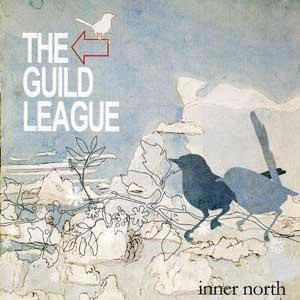The Guild League - Inner North