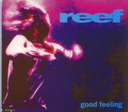 Reef - Good Feeling