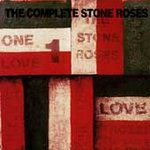 Stone Roses - The Complete Stone Roses