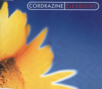 Cordrazine - Clearlight