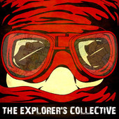 The Explorers Collective - The Explorer's Collective