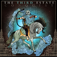 The Third Estate - Conquest