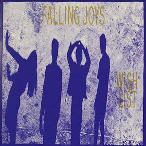 Falling Joys - Wish List