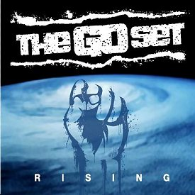 The Go Set - Rising