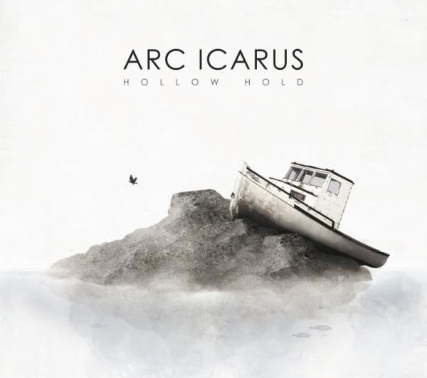 Arc Icarus - Hollow Hold