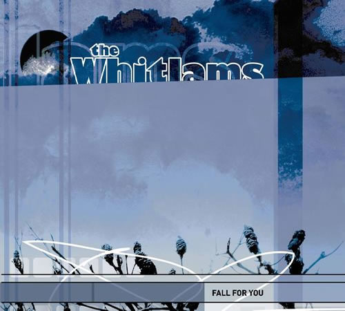 The Whitlams - Fall For You