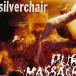 Silverchair - Pure Massacre