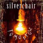 Silverchair - Tomorrow