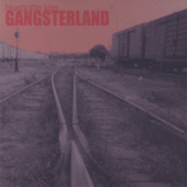 Bluebottle Kiss - Gangsterland