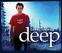 Charlton Hill - Deep