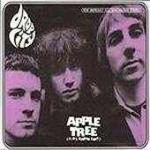 Drop City - Apple Tree