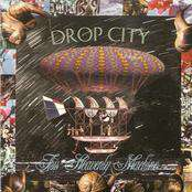Drop City - This Heavenly Machine
